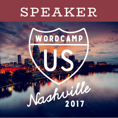 PAH! Jamaican Sign Language and WordPress (WordCamp US)